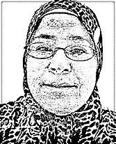 Abour Safia