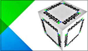NeoBux Similar To Box